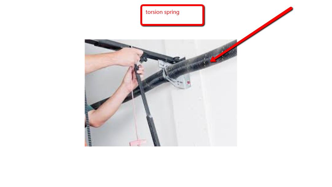 garage_door_spring-_garage_door_repair_pensacola-overhead_door_&_operator_9601_n._palafox_st_ste_6-a_pensacola__fl_32534.png