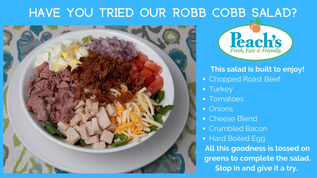 peachs_robb_cobb_salad.jpg