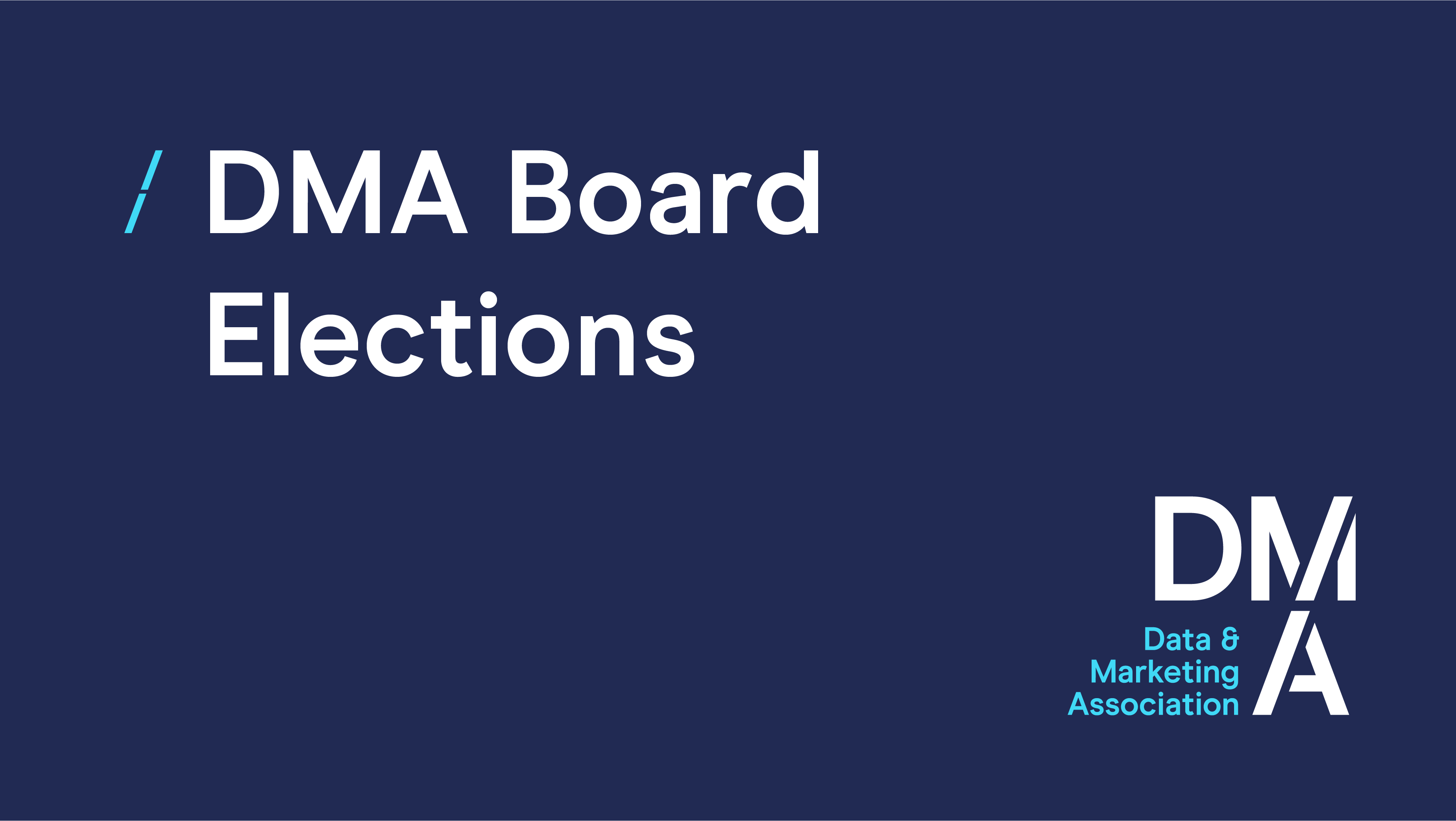 dma-board-elections_dma.png