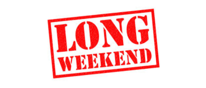 long_weekend.png.thumb.1280.1280.png