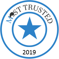 png_most_trusted.png