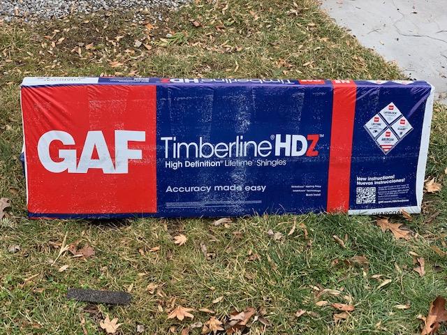 timberline hdz.jpg