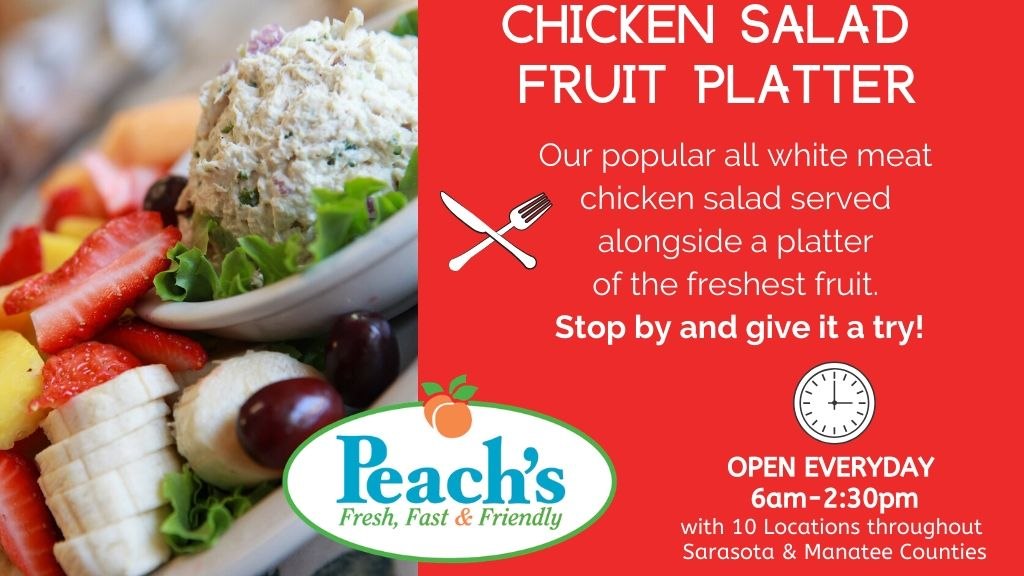 peachs_chicken_salad.jpg