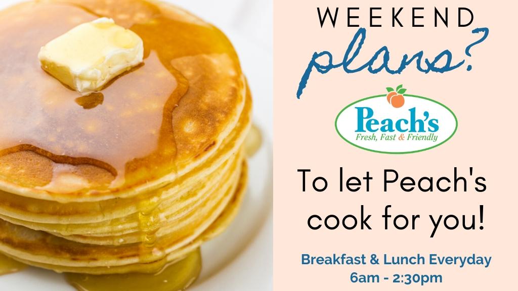 peachs_weekend_plans.jpg