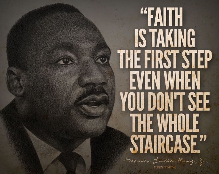 martin-luther-king-jr-quote.jpg