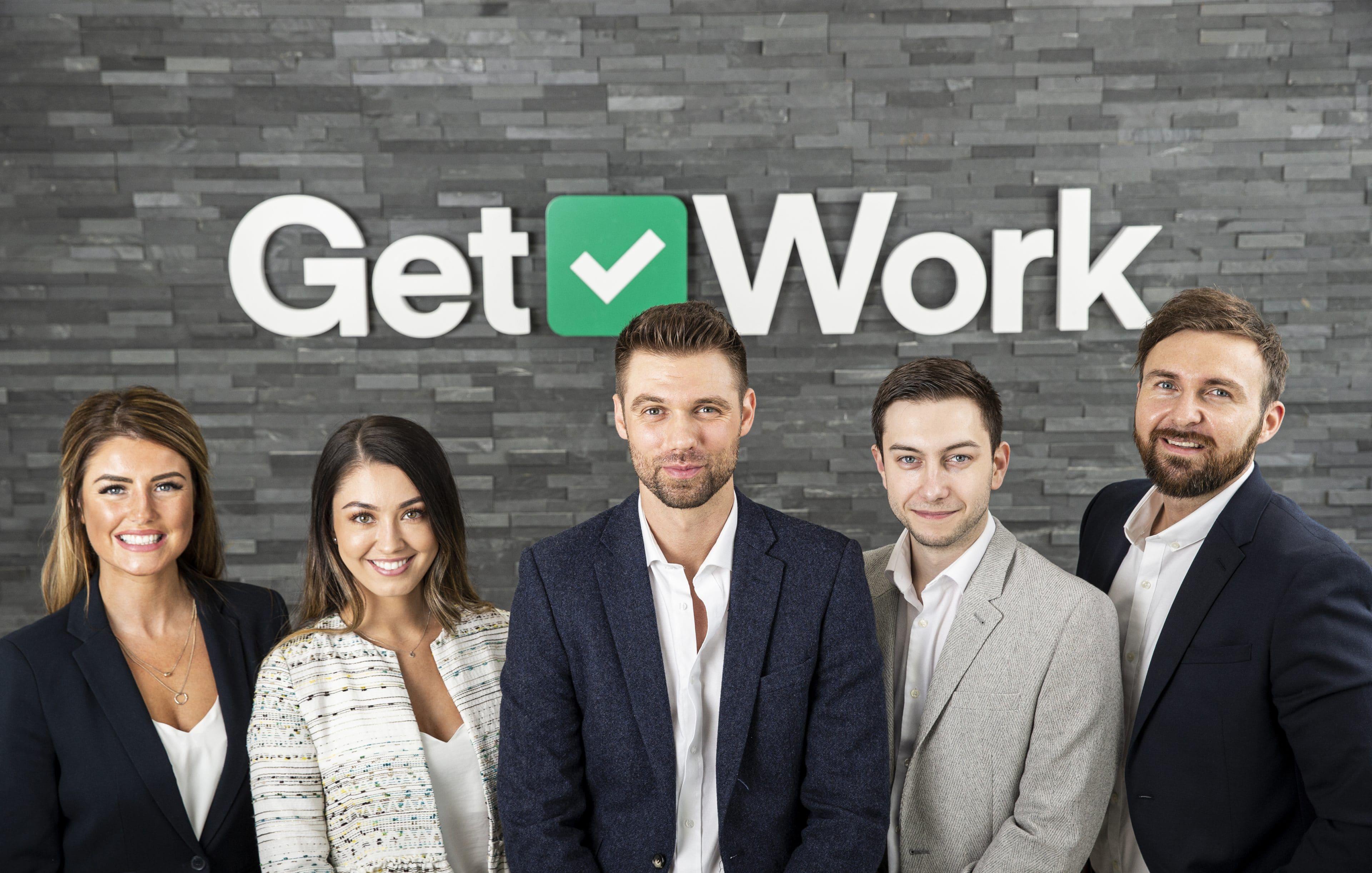 gw-team(2).jpg