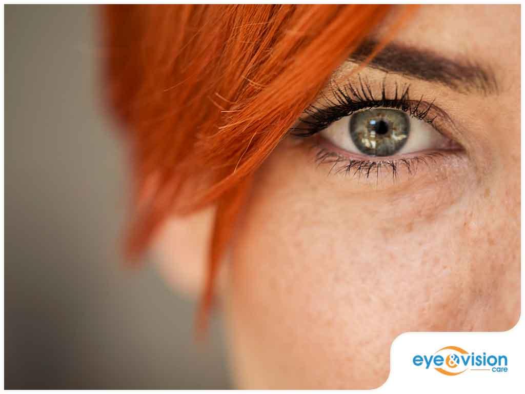 21-eyeandvisioncare2.jpg
