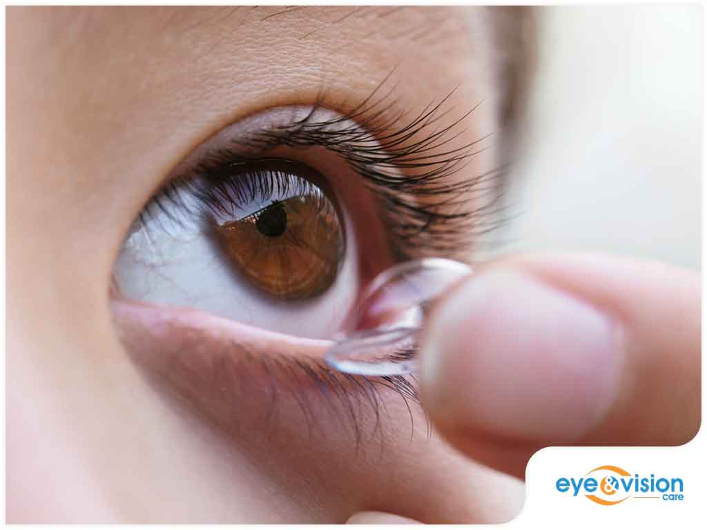 21-eyeandvisioncare4.jpg