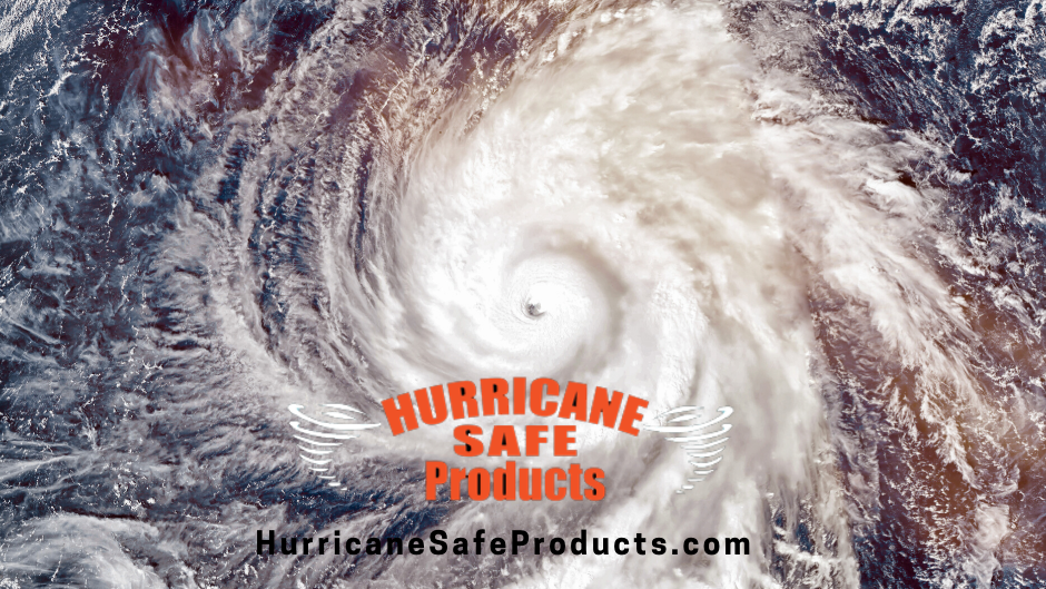 hurricane_safe.png