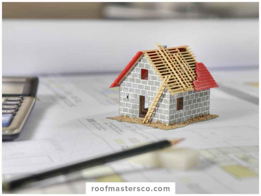 215-roofmastersco2.jpg