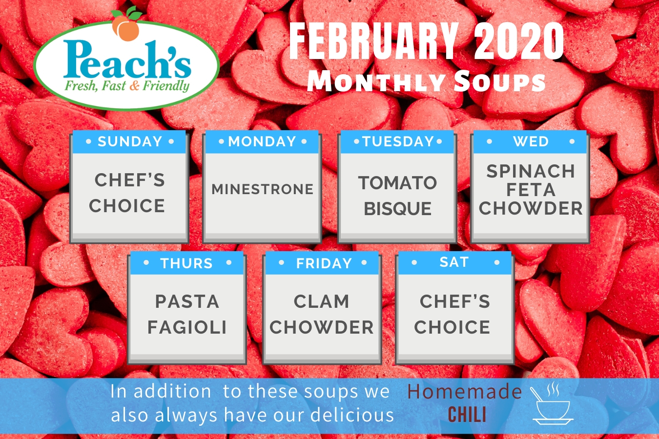 feb_soups_of_the_month.jpg