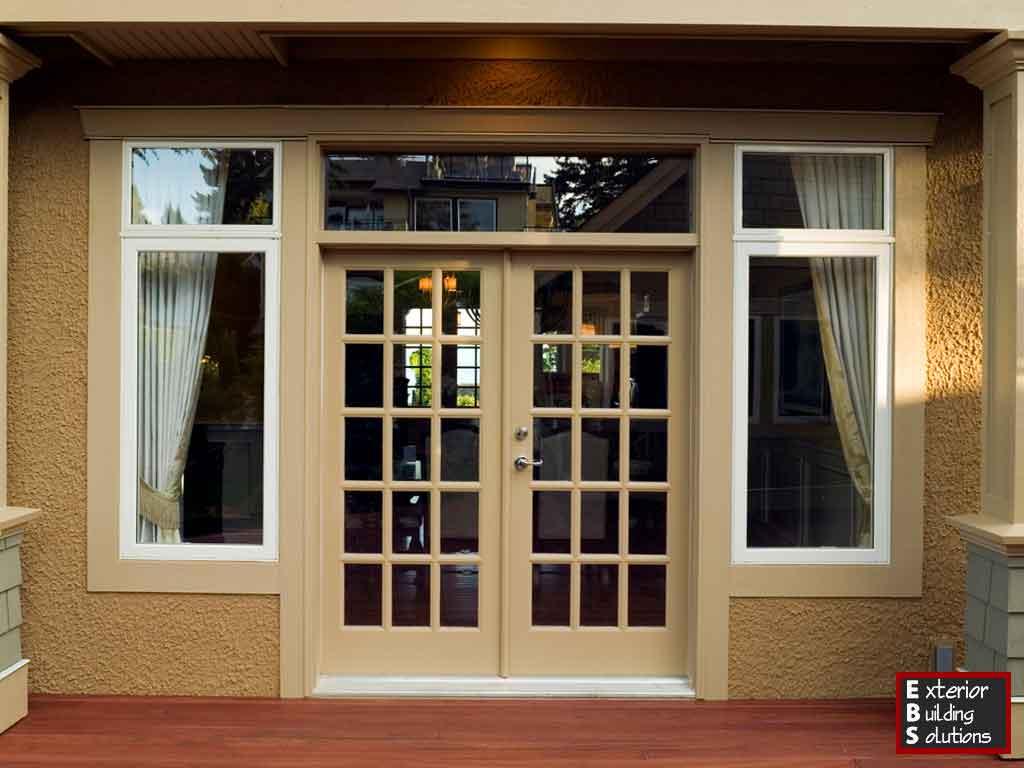 21-exteriorbuildingsolutions1.jpg