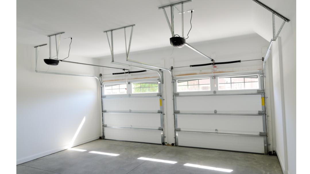 overhead_garage_door_home_repair_-overhead_door_&_operator_pensacola_9601_n_palafox_st_ste_6a_pensacola_fl_32534.png