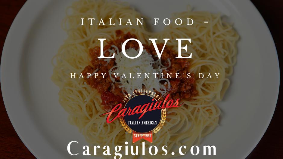 valentines_caragiulos.png