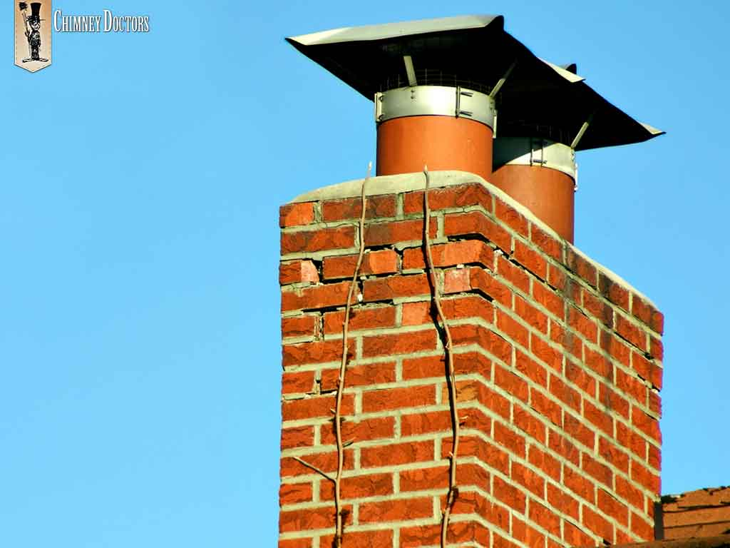 21-chimneydoctorsny1.jpg