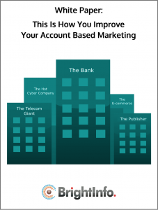 abm-white-paper-cover1-227x300.png