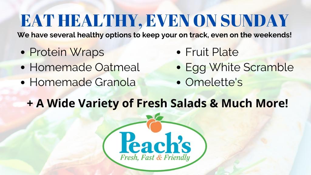 peachs_healthy.jpg
