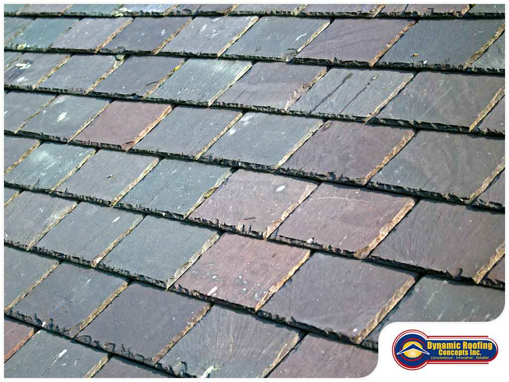 215-dynamicroofingconcepts2.jpg