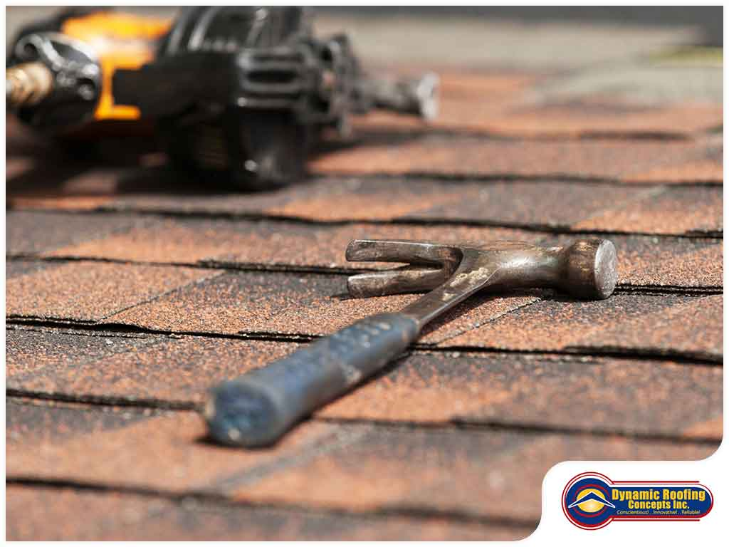 215-dynamicroofingconcepts4.jpg