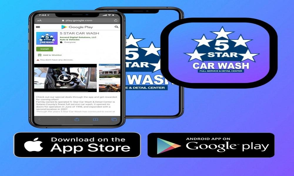 app 2 resized.jpg