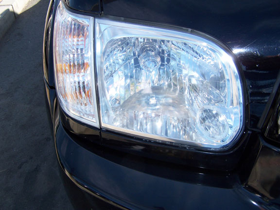headlightafter1.jpg