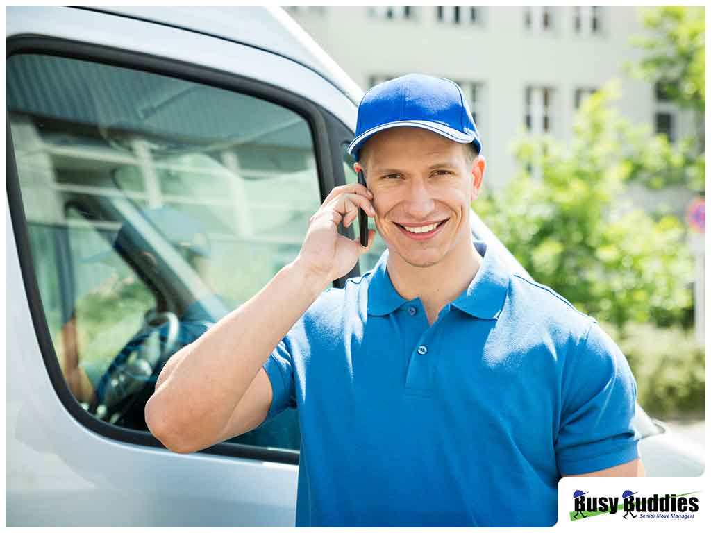 3.15 busybuddiesinc.com 3.jpg