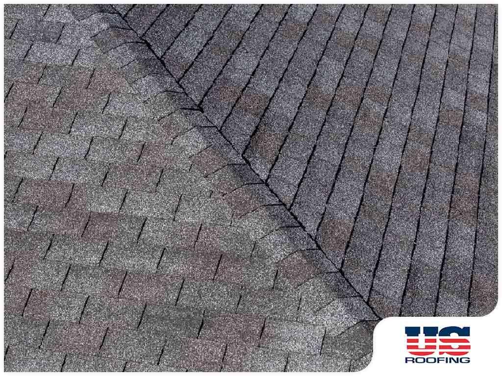 415-us-roofing1.jpg