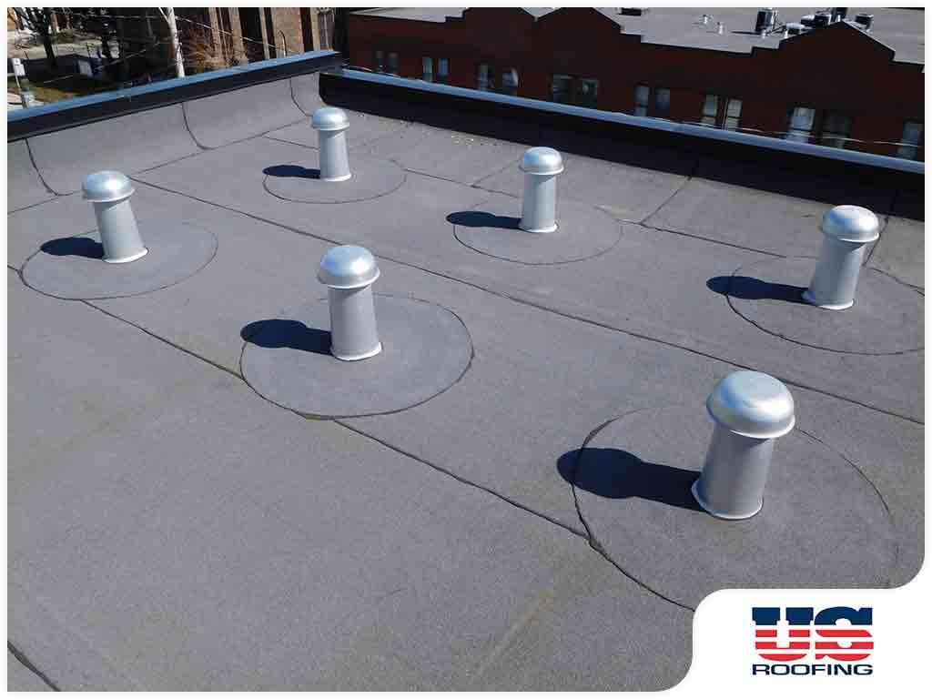 415-us-roofing2.jpg