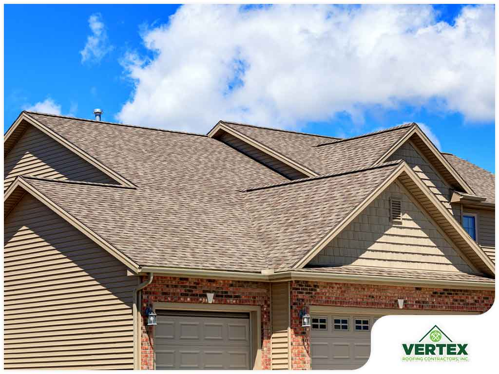 How Important Is The Underlayment On Your Roof