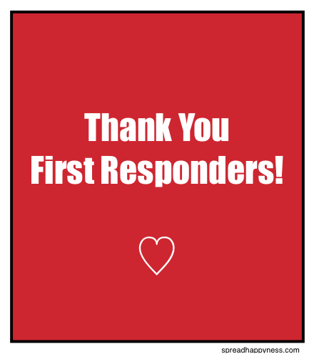 first-responders-a.jpg