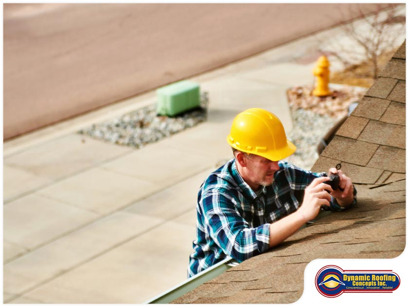 515-dynamicroofingconcepts4.jpg