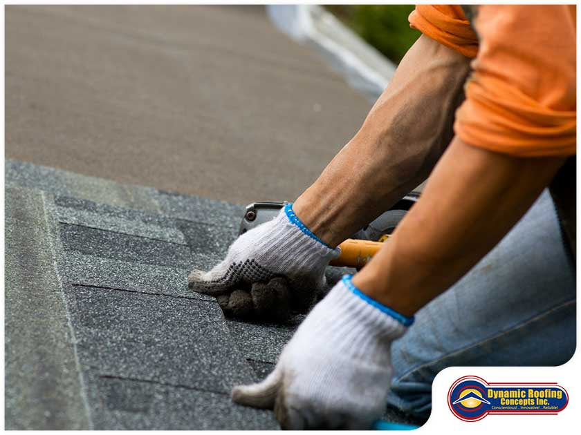 515-dynamicroofingconcepts3.jpg
