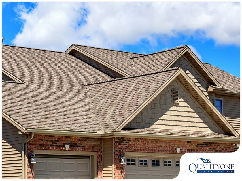 515-quality1roofing2.jpg