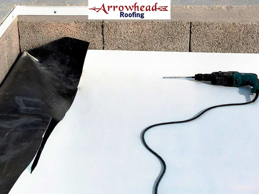 615-arrowheadroofing2.jpg