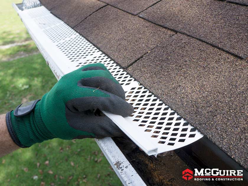 615-mcguireroofandconstruction1.jpg