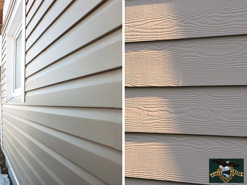 61-eaglecreeksiding1.jpg