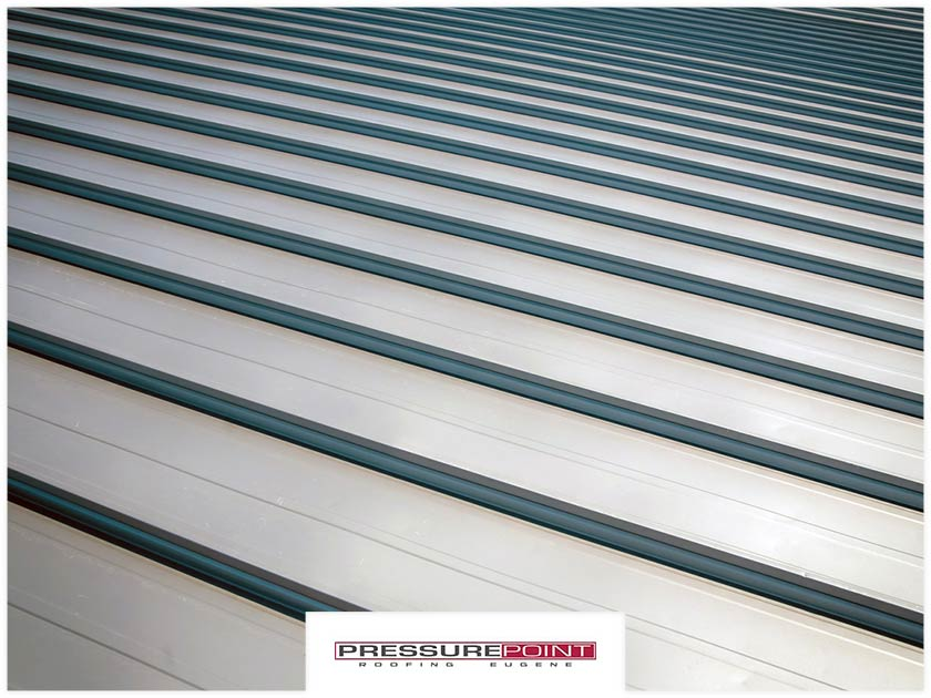 Should Metal Roofing Be Grounded