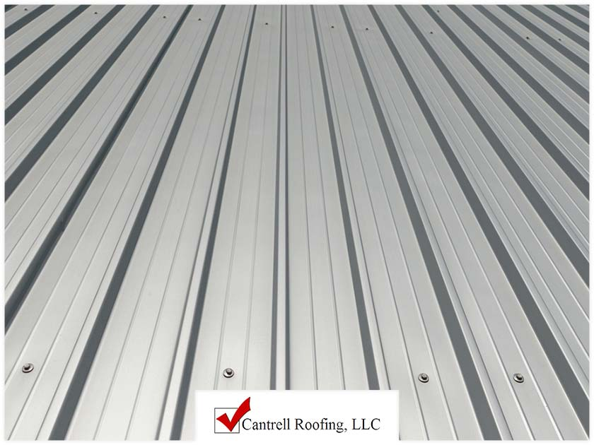 615-cantrellroofing1.jpg
