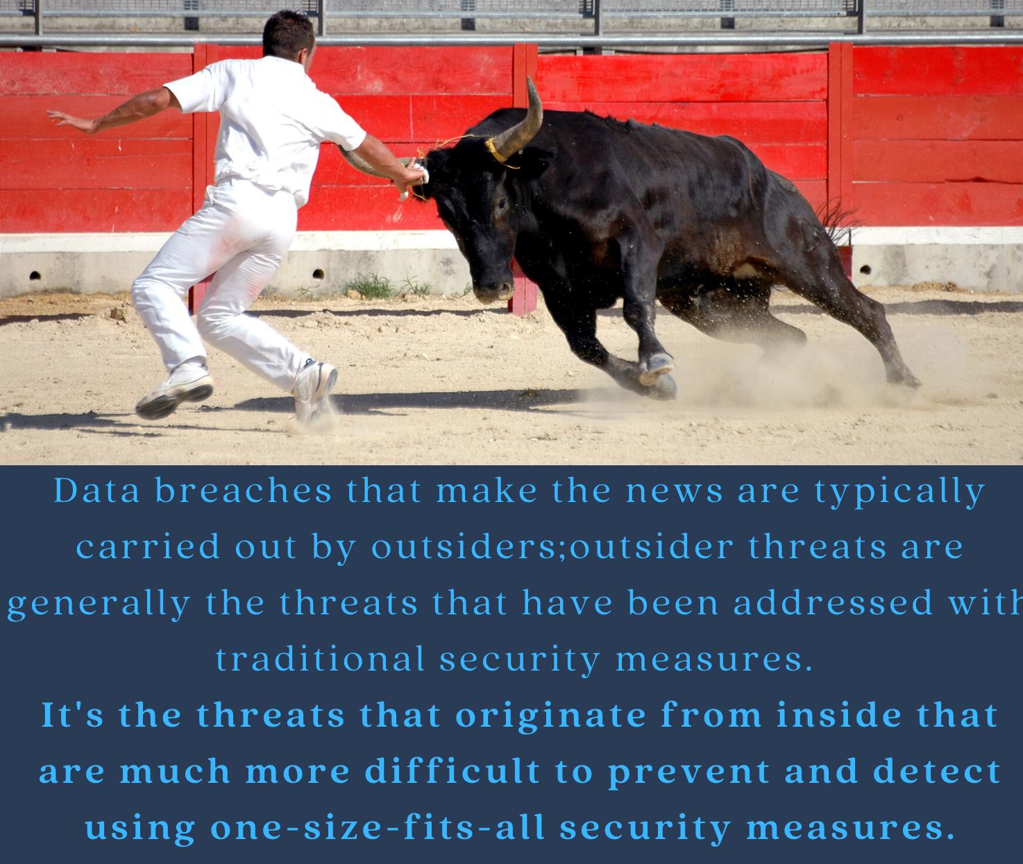 internal vs. external risks_compact.png