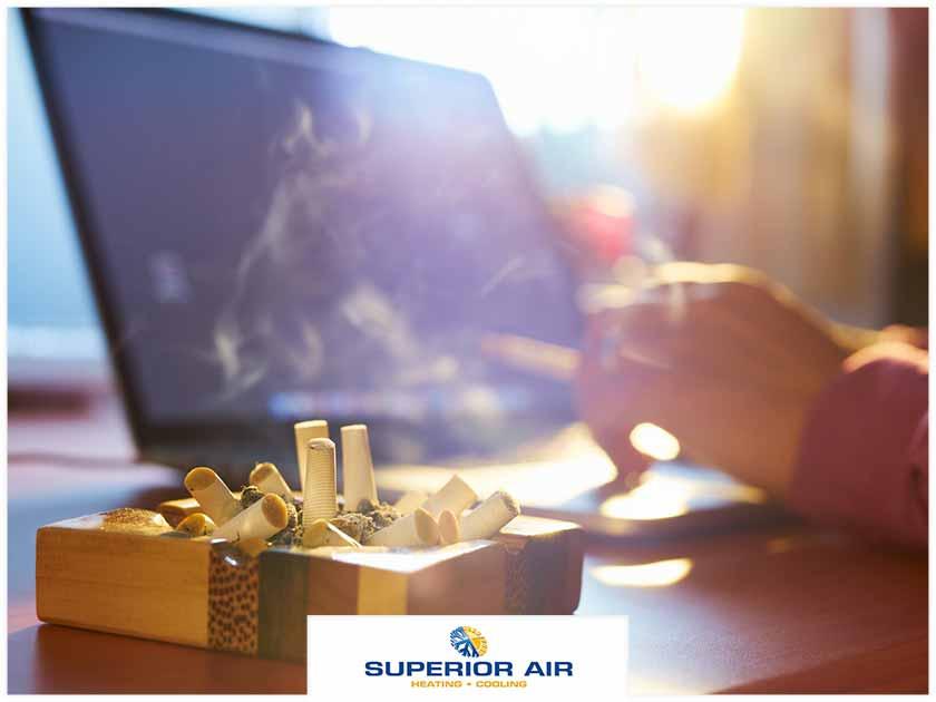 915-superior-air2.jpg