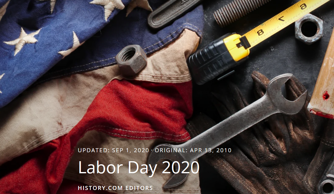 labor day 2020.png