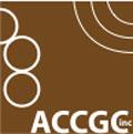 ACCGC