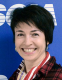 Olga Dorokhina