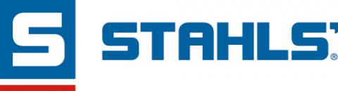Stahls' logo