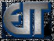 EIT LLC