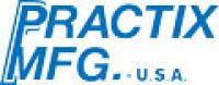 Practix Mfg LLC