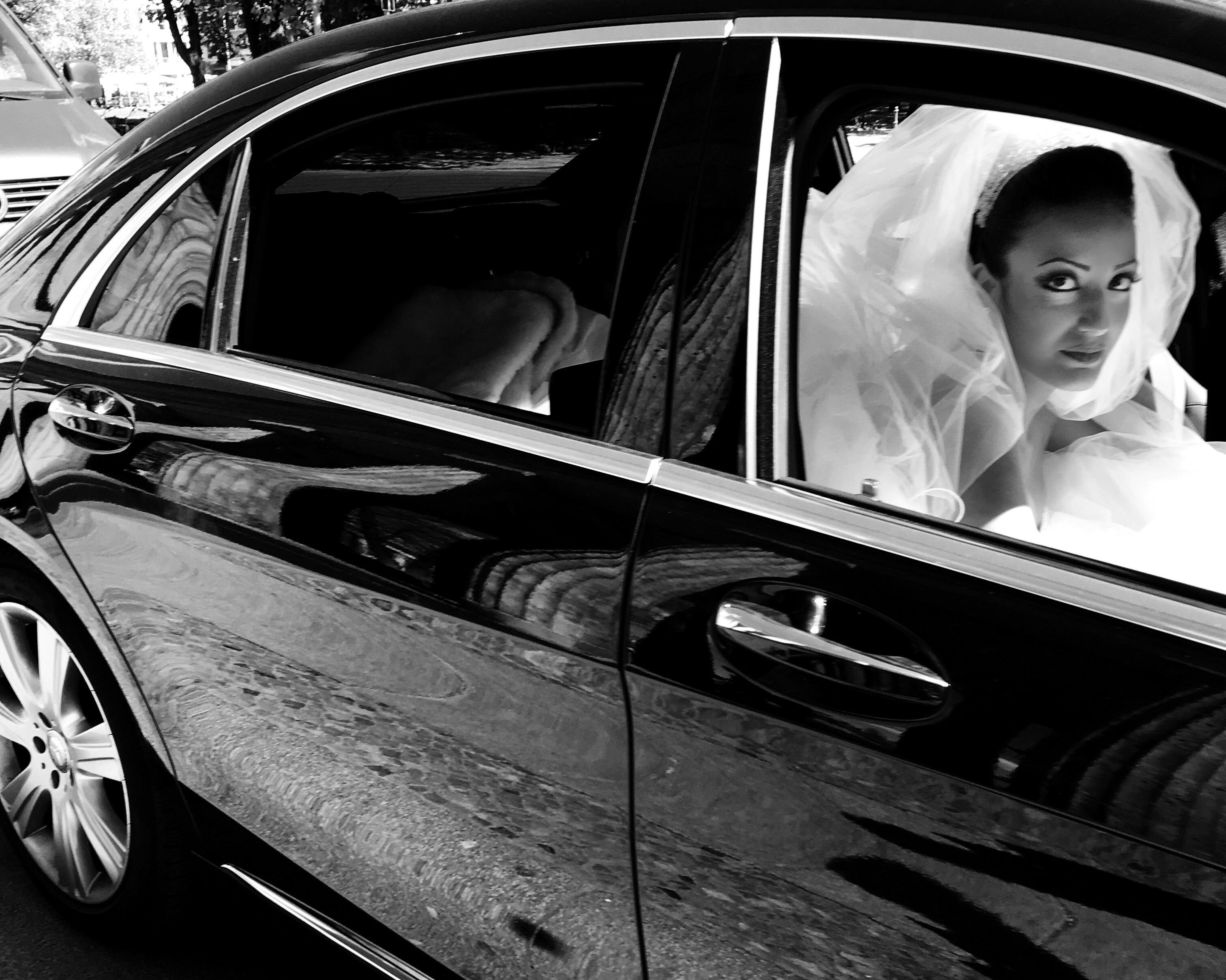 Tracy Smith (II) Nude Photos 16