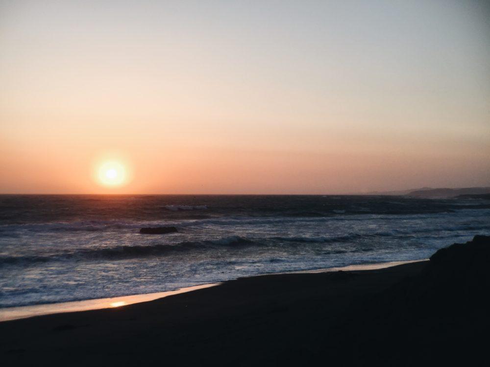 A California Moment 10