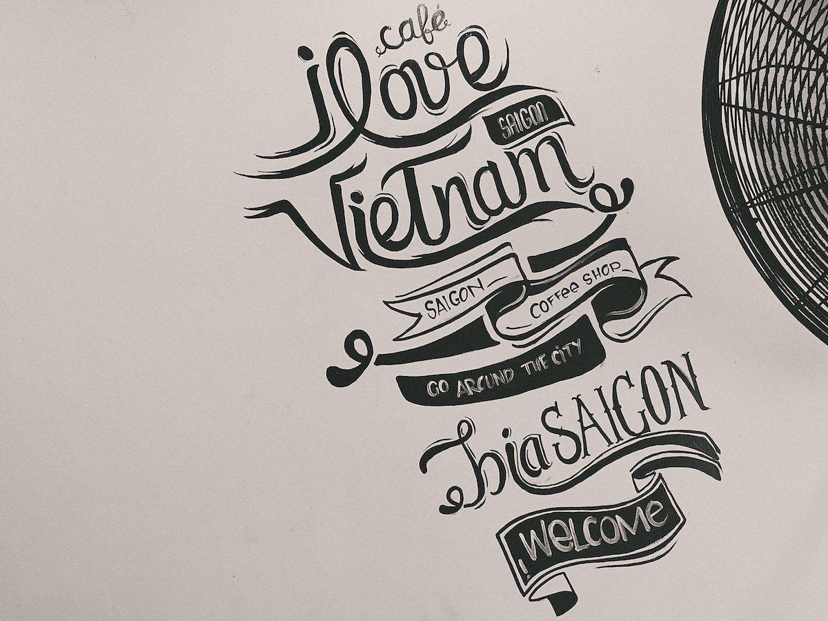 Ho Chi Minh 14