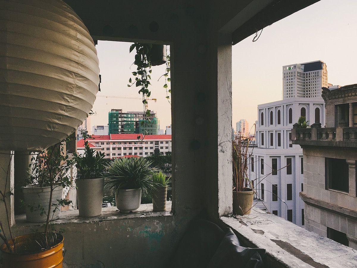 Ho Chi Minh 19